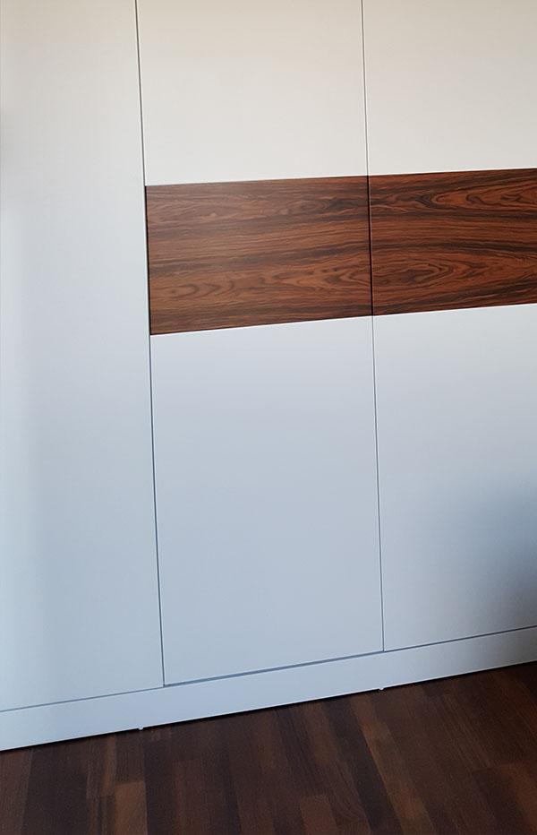 szafy-garderoby-zabudowy