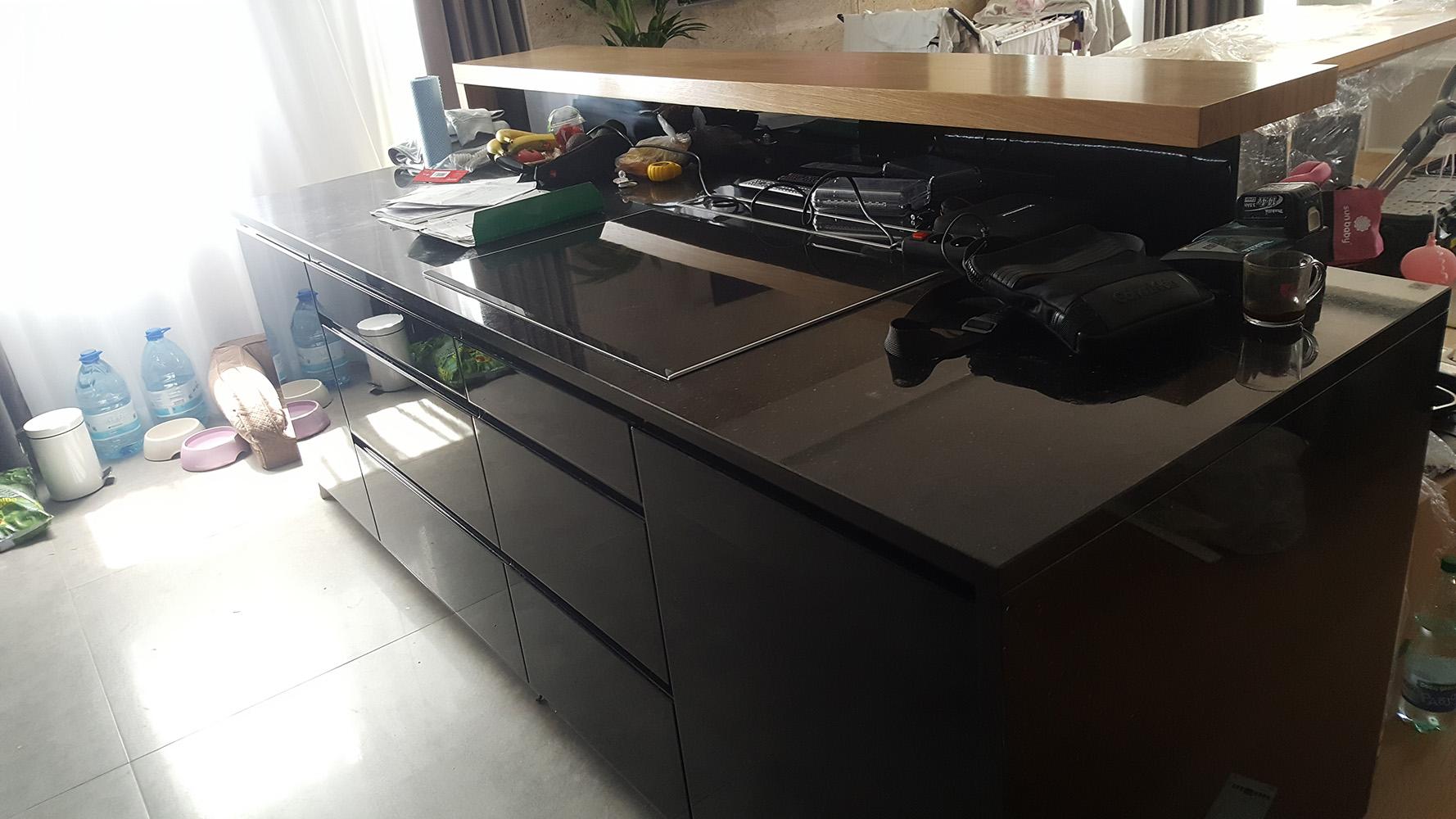 kuchnia10-3