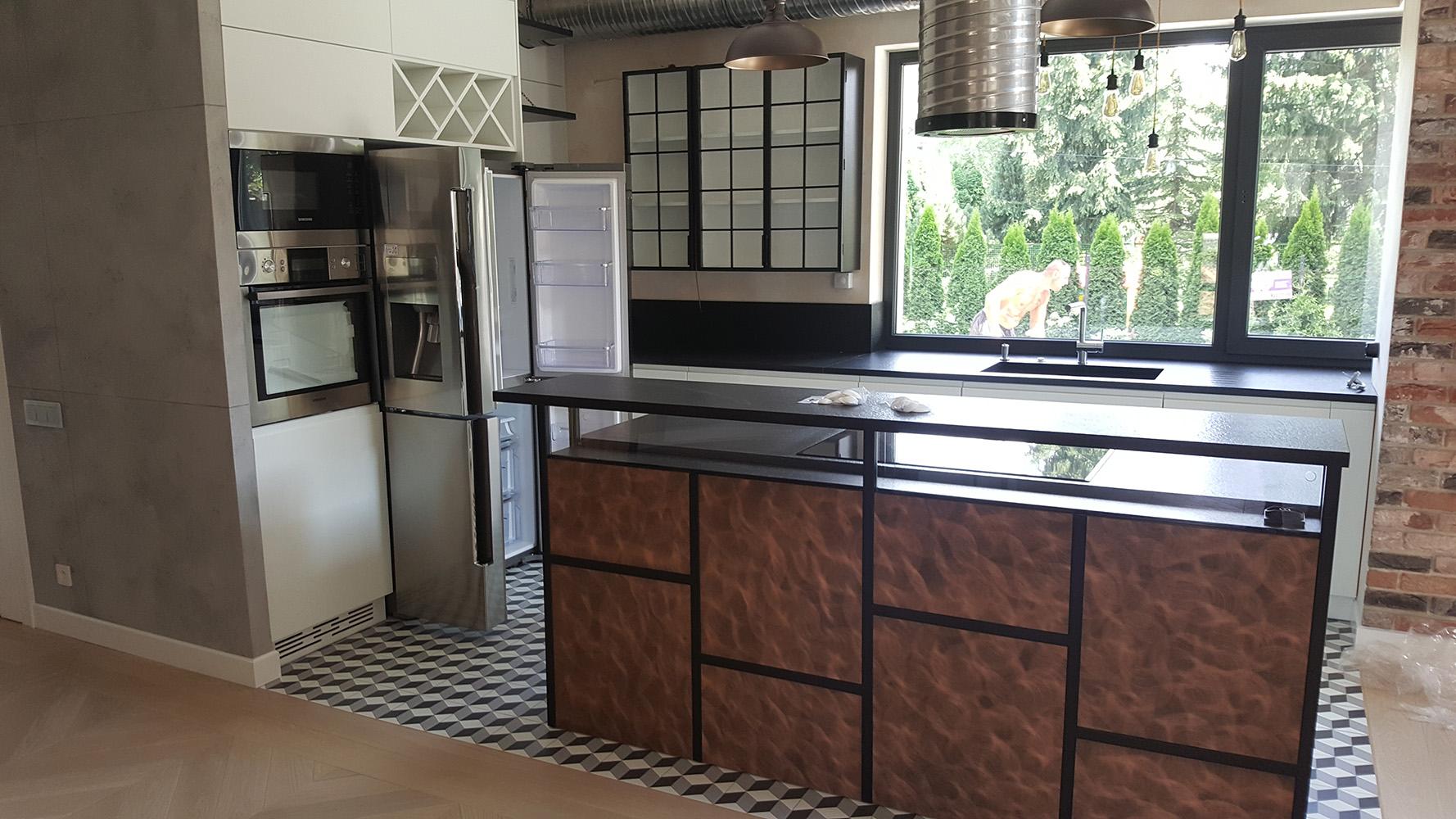 kuchnia11-1