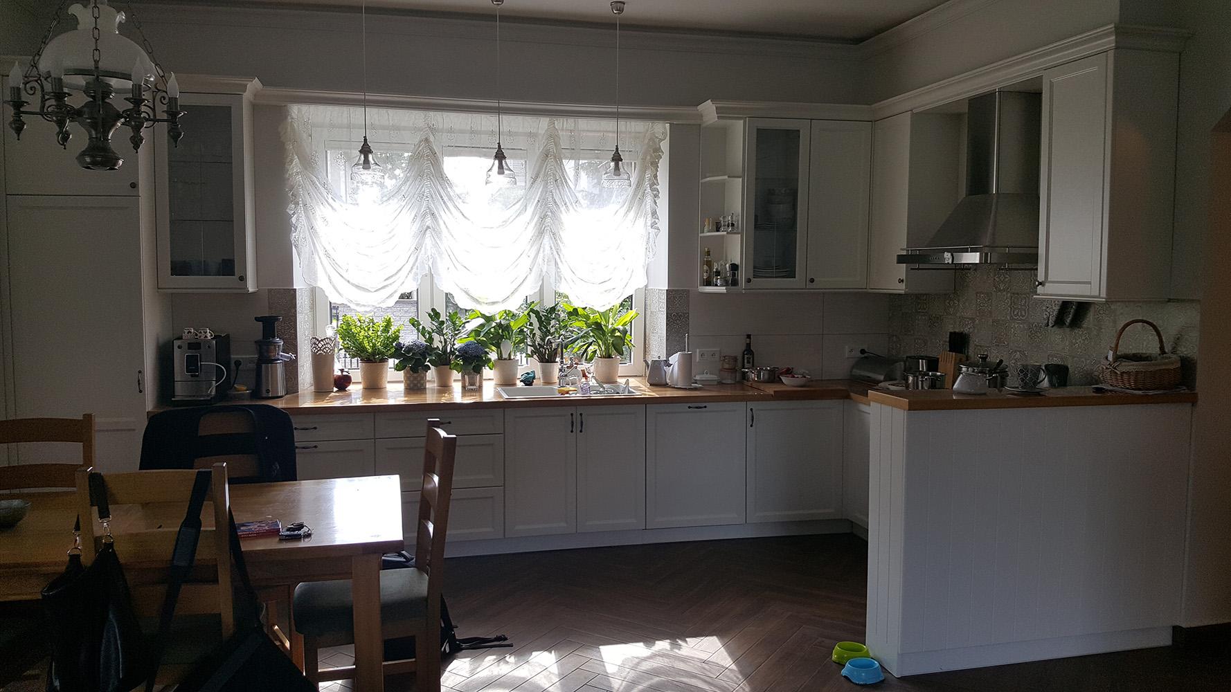 kuchnia6-1
